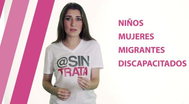 No seas parte de la estadística, infórmate - @SINTRATA