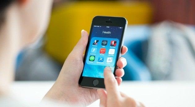 Salió el iPhone 6... ¡Oh no!