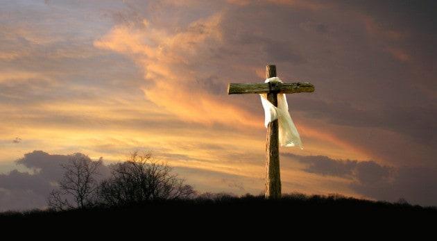 Lo que puede hacer Dios