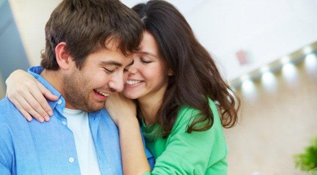 5 Aspectos que enamoran a un hombre