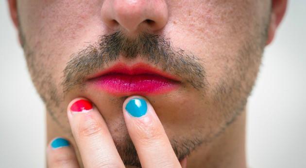 El homosexual ¿nace o se hace?