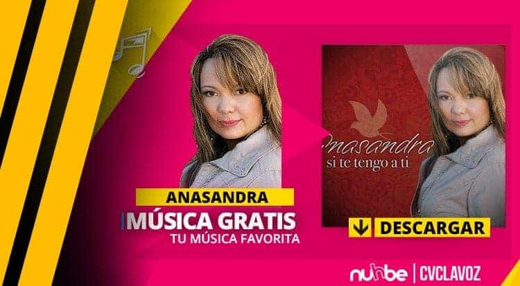 Descarga gratis la cancion