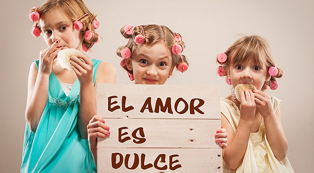 5 Consejos para celebrar en el día del amor y amistad