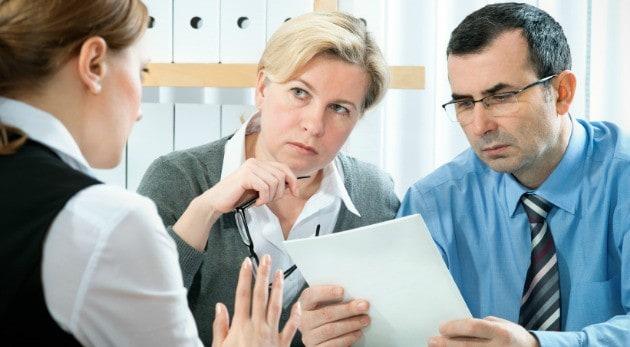 Pregúntale a Andrés -¿Qué hago con tres cuentas de 401(k)?