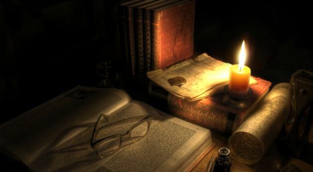 Lectura y cambio cultural