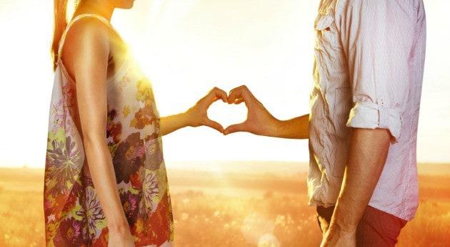 Si hay amor ¿Porqué no he de hacerlo con mi novio?