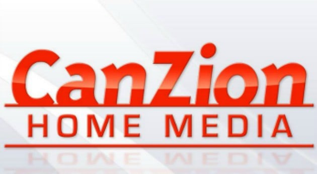 Canzion Home Media & CVCLAVOZ