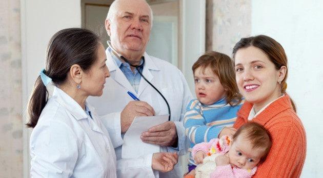 Pregúntale a Andrés -¿Debo consolidar mi deuda médica?