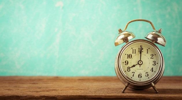 ¡Despertar! y seguir soñando