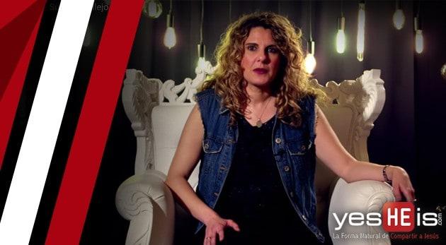 Vivencias - Susana Vallejo