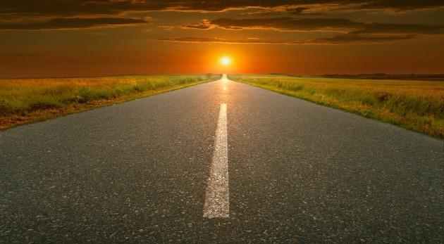 Guiará tu camino