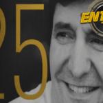 Marcos Vidal visita Energia Total