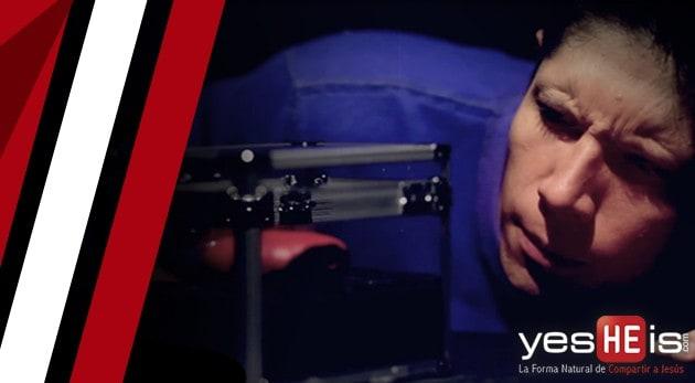 El Botón Rojo - yesHEis