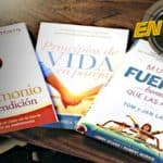 Libros para enriquecer tu matrimonio