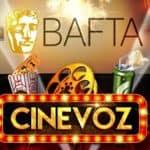 Premios Bafta 2016 – CineVoz