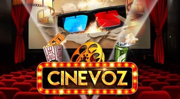 Cinevoz - Estrenos del fin de semana