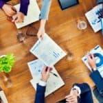 ¿Qué es un modelo de negocios? ¿Sabes cuál es el tuyo?
