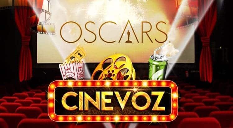 Lo mejor de los Óscar 2016 - CineVoz