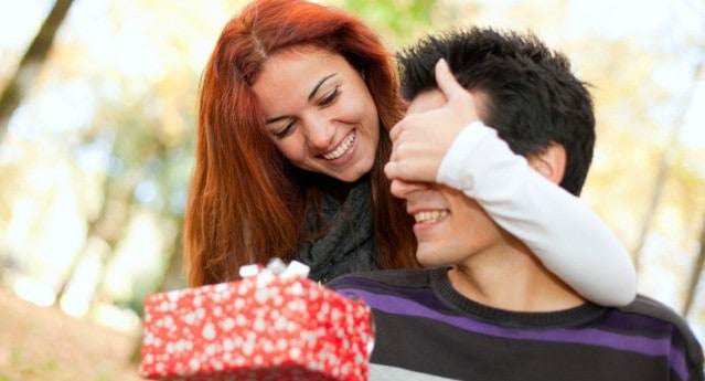 10 Maneras de Sorprender a tu Pareja