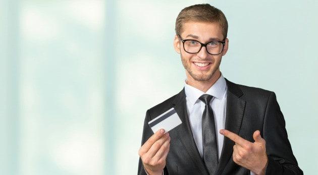 Pregúntale a Andres-¿Consolido mis tarjetas bajo un préstamo?