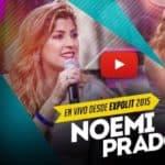 Noemi Prado – Expolit 15