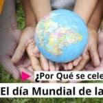 ¿Por qué se celebra el Día Mundial de la Salud?