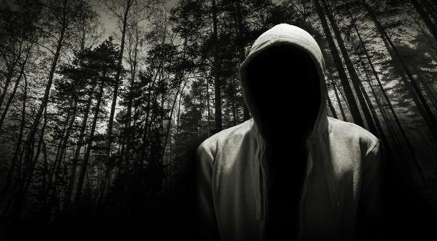 Ocultismo y sus consecuencias
