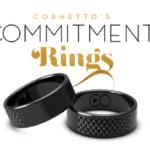 El anillo de compromiso para evitar infidelidades 2.0