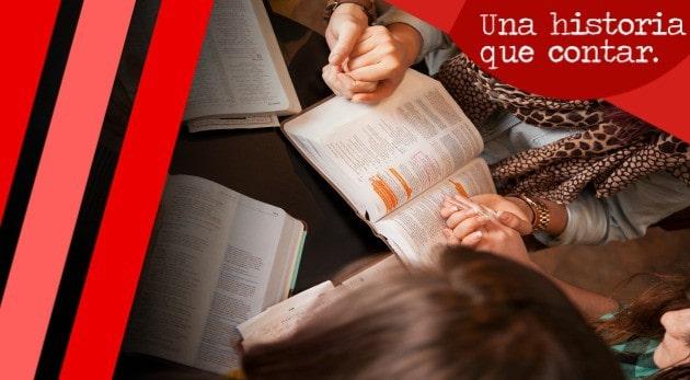 La Biblia: para cualquier situación