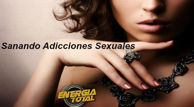 ¿Cómo se inician las adicciones sexuales?