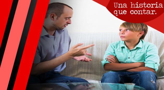 ¿Entiendes a tus hijos?  Cinco barreras por las cuales no entendemos a los adolescentes