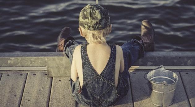 Fortalece tu confianza: Un primer paso para el éxito