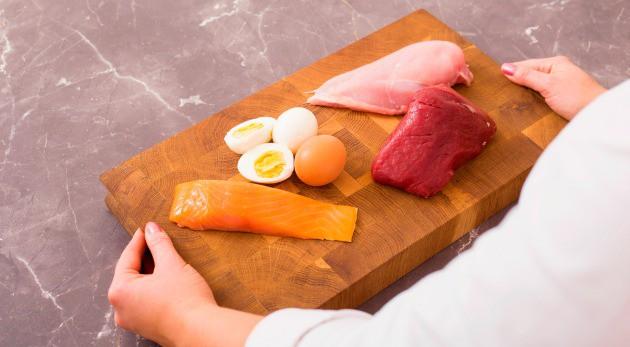 Qué es la Salmonella y Cómo la Puedes Evitar