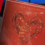 """""""Cantemos"""" en Navidad con Alpha & Omega Worship"""
