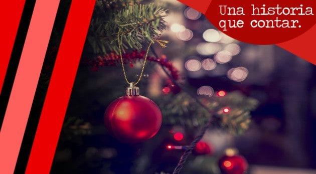 Mi arbolito de Navidad