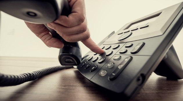 ¿Tienes una comunicación cercana?