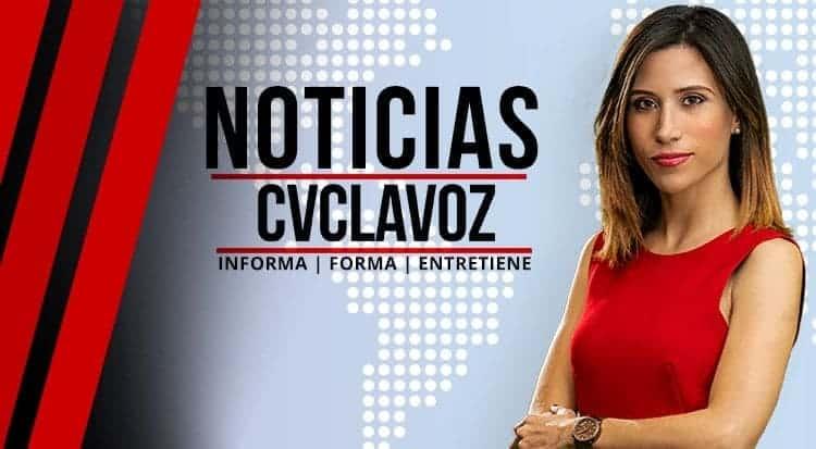 Noticias CVCLAVOZ