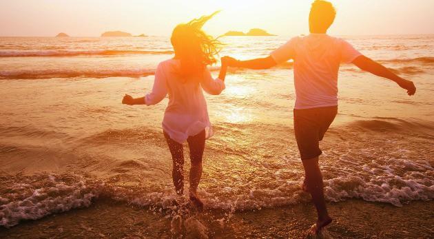 3 cosas que aprendí en 3 años de matrimonio