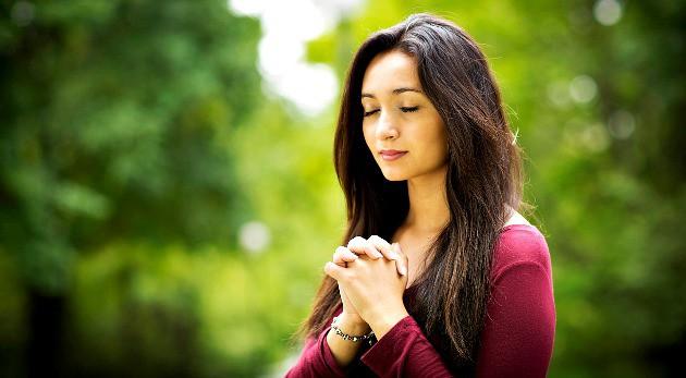 Si Jesús está en todas partes... ¿Debemos ir a la iglesia?