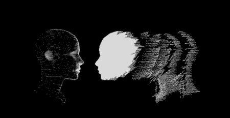 Diferencia entre el amor propio y el narcisismo
