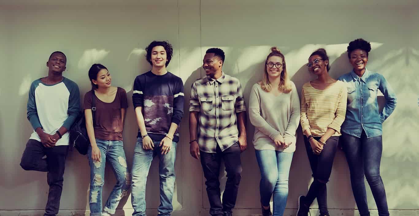 7 consejos para no aburrir a los jóvenes cuando predicas