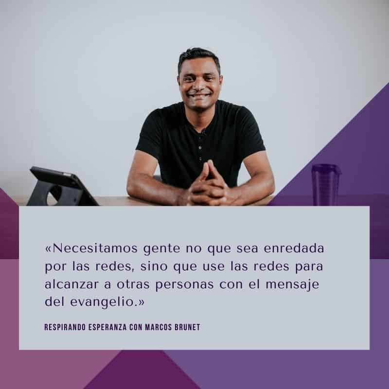 Frases sobre los youtubers