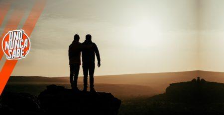 ¿Cómo ayudar a un amigo que padece algún trastorno psicológico?