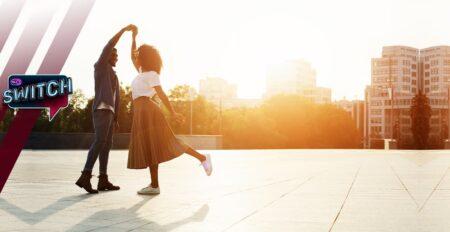 5 consejos prácticos para vivir un día a la vez