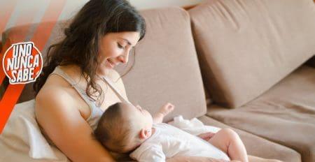 ¿Cómo ser mamá, esposa, ama de casa y trabajadora?