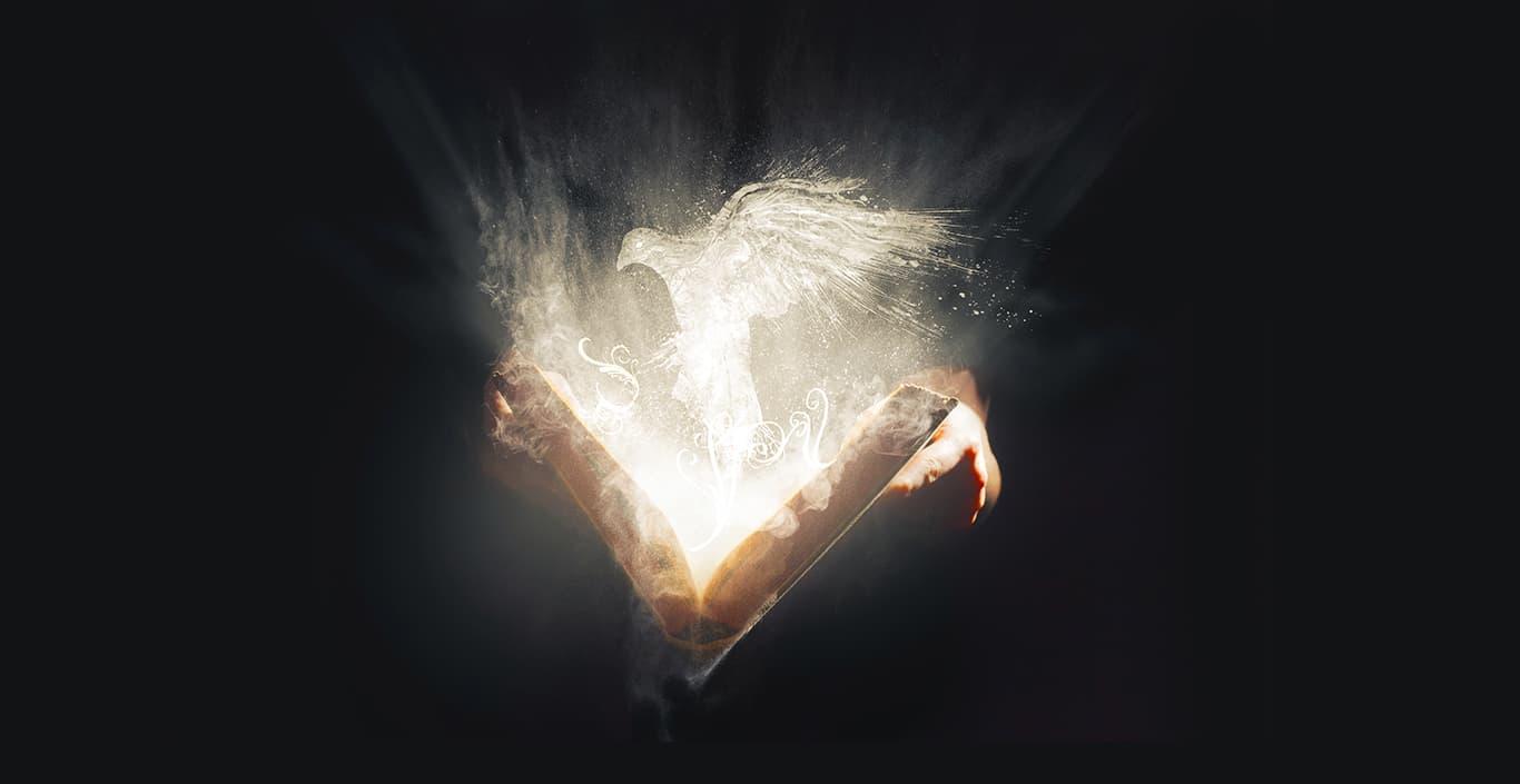 Funciones del Espíritu Santo