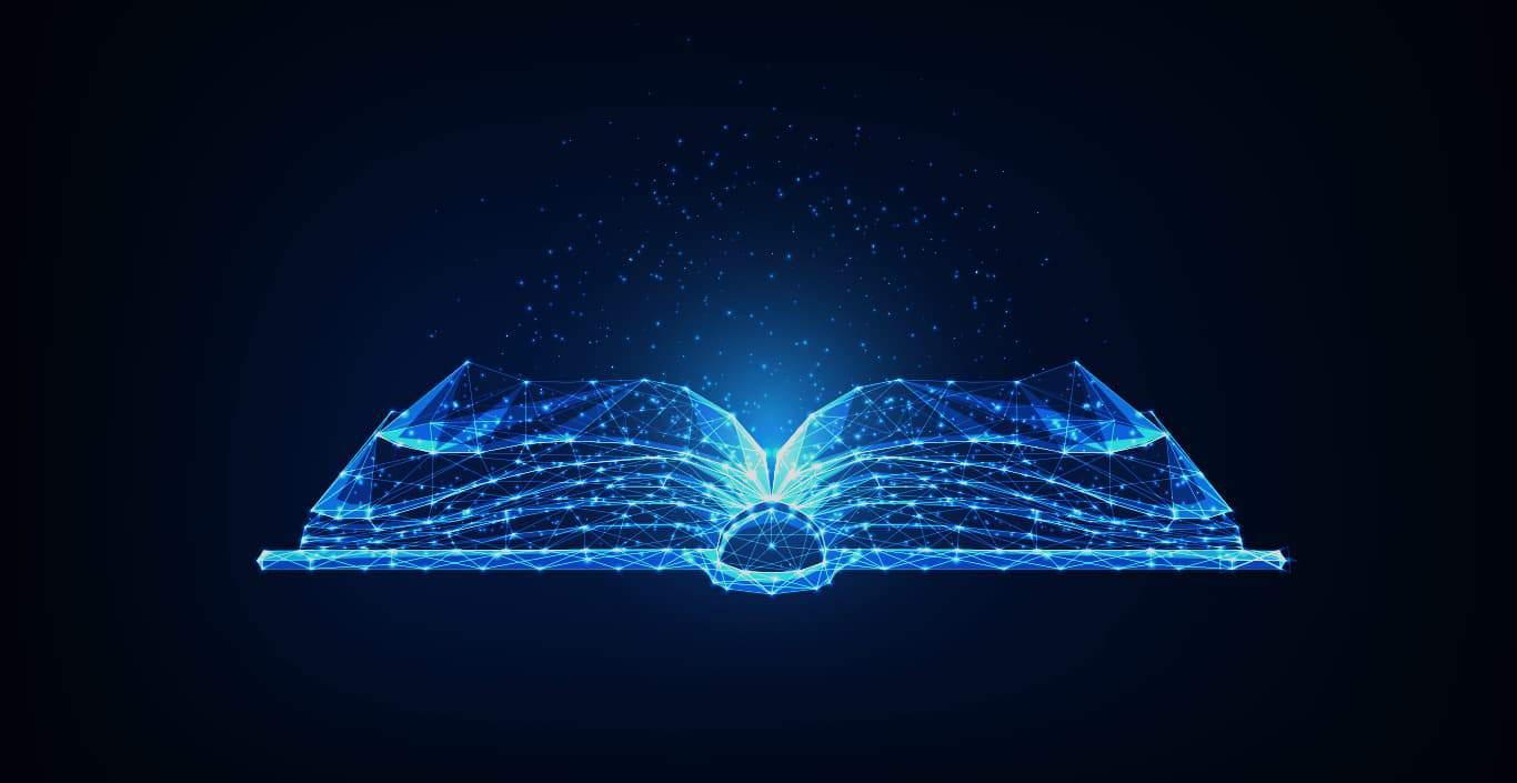 Versículos bíblicos sobre la trinidad